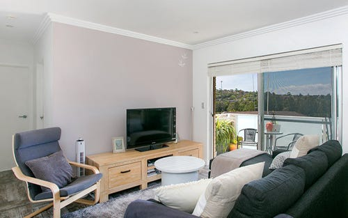 15/18 Campbell Parade, Manly Vale NSW