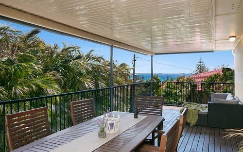 11 Seaview Street, Kingscliff NSW 2487