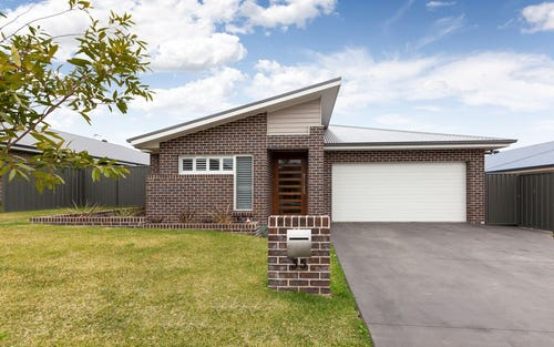 35 Collett Circuit, Appin NSW 2560