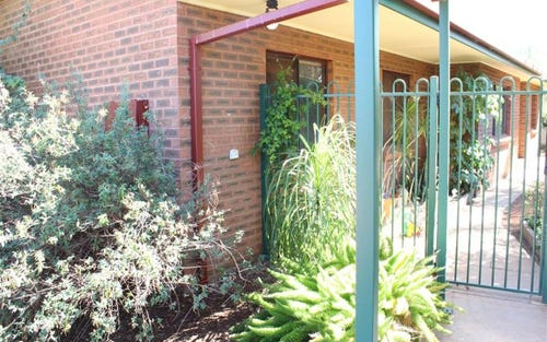 31 Mathews Street, Cobar NSW 2835