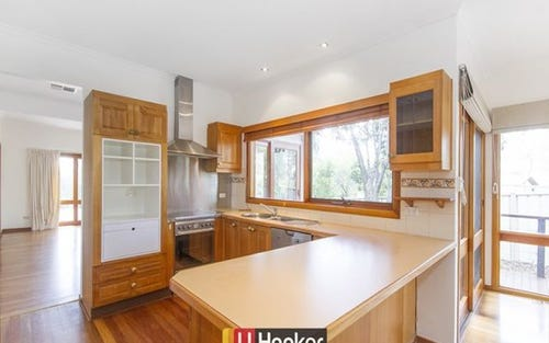 222 Duffy Street, Ainslie ACT