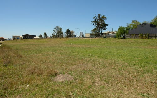 Lot 45 Naples Place, Wyong NSW 2259