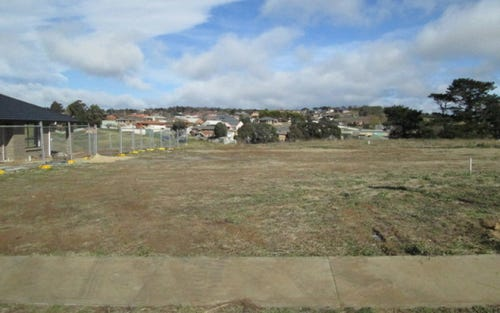 Lot 84, 72 Mewburn Drive, Goulburn NSW 2580