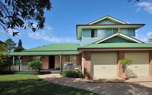 54 Mullaway Drive, Mullaway NSW 2456