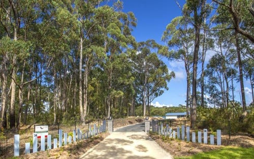 Address available on request, East Lynne NSW