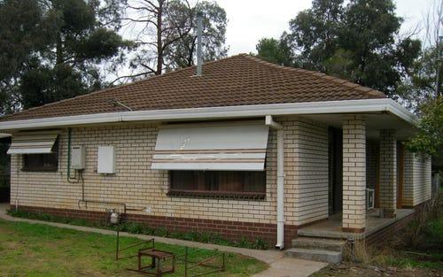 L3 Buchanans Road, Barooga NSW