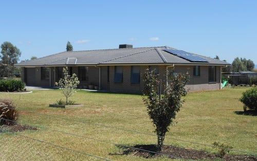 1 Badja Place, Tamworth NSW 2340