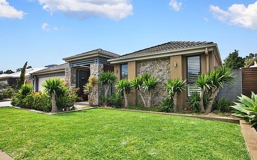 56 Emerald Drive, Meroo Meadow NSW 2540