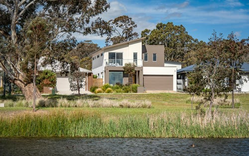 7 Laird Crescent, Forde ACT 2914