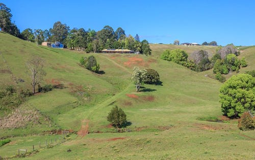 165 Rifle Range Road, Wollongbar NSW 2477
