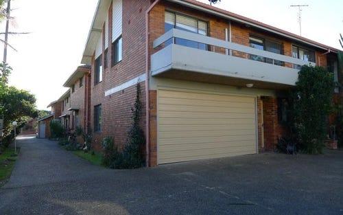6/35-37 lagoon street, Narrabeen NSW 2101