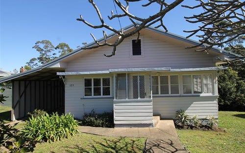 123 High Street, Wauchope NSW