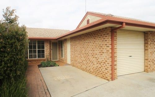 2/160 Mortimer Street, Mudgee NSW 2850