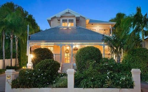 302 The Esplanade, Speers Point NSW 2284