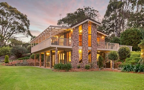 440 The Scenic Road, Macmasters Beach NSW 2251