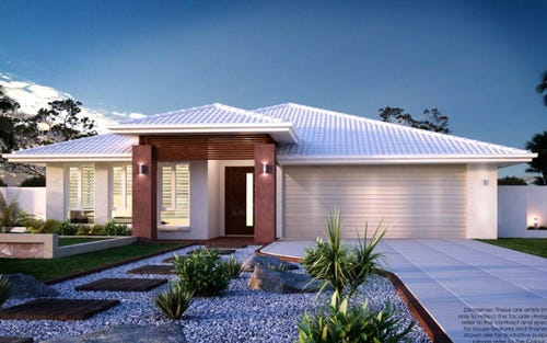 Address available on request, Raymond Terrace NSW 2324