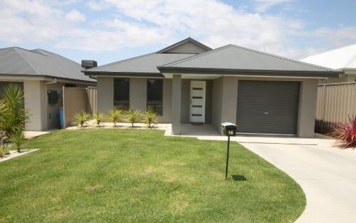 16/124 Mima Street, Glenfield Park NSW