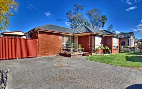 282 Newbridge Road, Moorebank NSW 2170