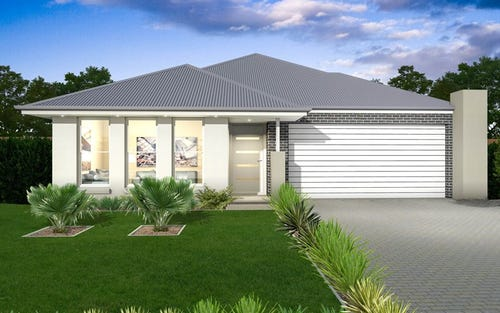 Lot 416 Notting Hill, Thornton NSW 2322