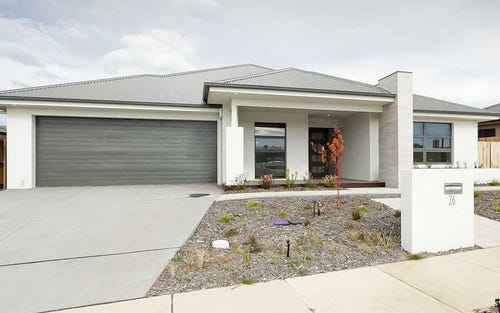 26 Beltana Avnue, Googong NSW 2620
