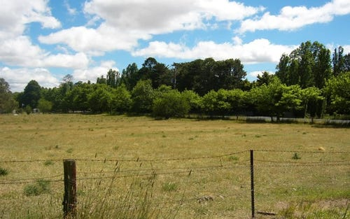 2719 Braidwood Rd, Lake Bathurst NSW 2580