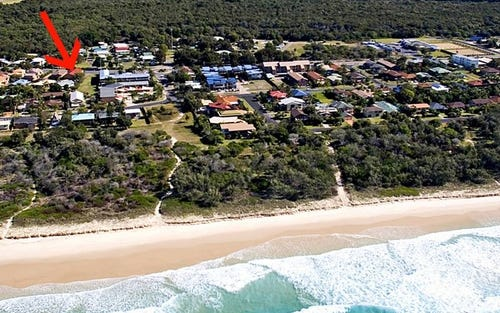2/28 Tweed Coast Raod, Pottsville NSW 2489