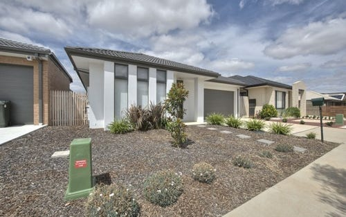 6 Epstein Street, Franklin ACT