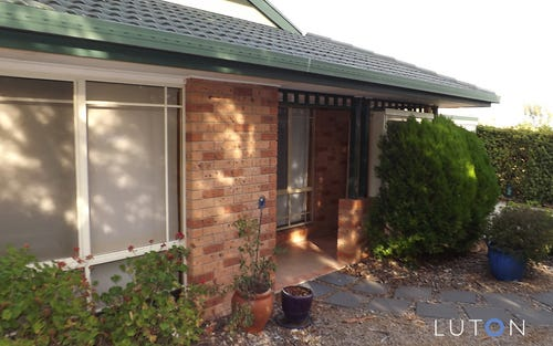 65 Bellchambers Crescent, Banks ACT