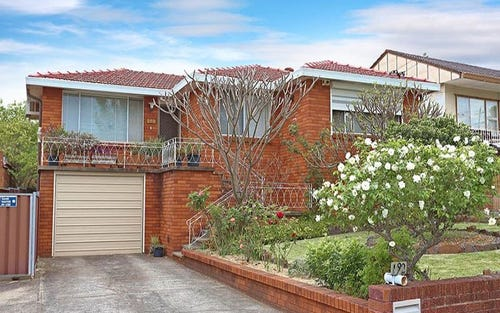 192 Flushcombe Road, Blacktown NSW 2148