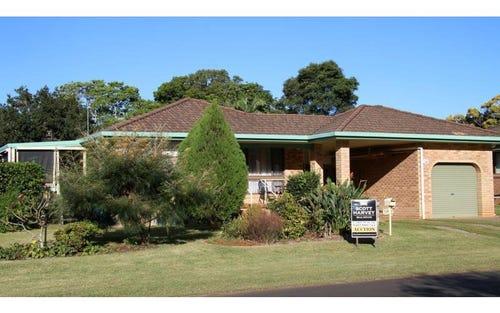 109 Mellis Circuit, Alstonville NSW 2477