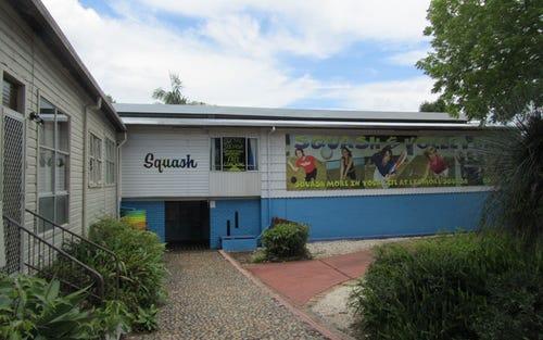 18 Wyrallah Road, Lismore NSW 2480