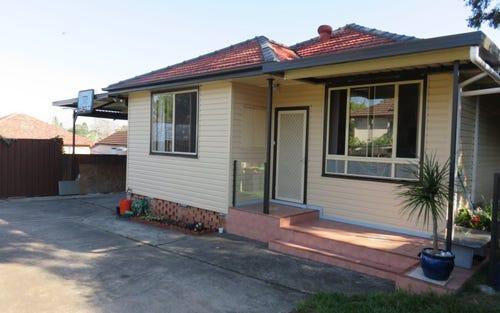 38A Saurine Street, Bankstown NSW 2200