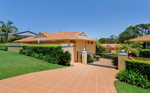 110 Pacific Drive, Port Macquarie NSW
