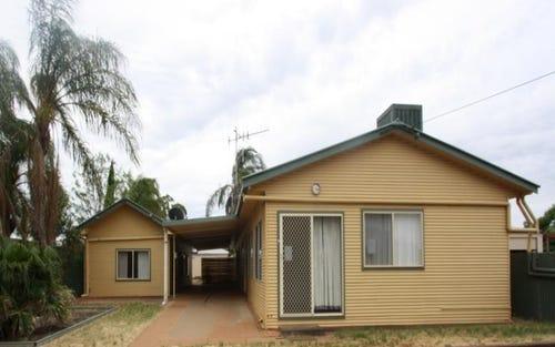 1-4/53 BECKER STREET, Cobar NSW 2835