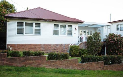 27 Fay Avenue, New Lambton NSW