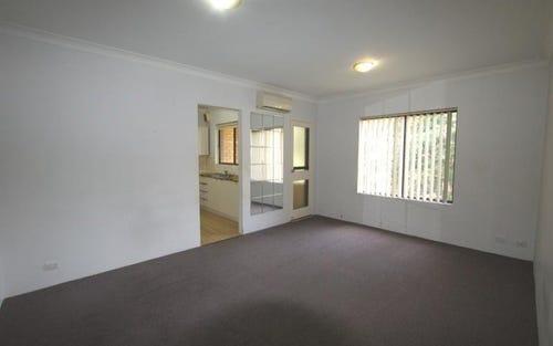5 8-14 Swan Street, Revesby NSW