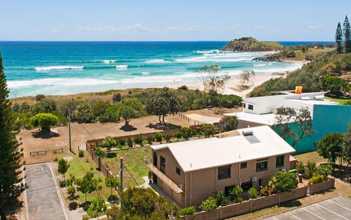 6-8 Palm Avenue, Cabarita Beach NSW 2488