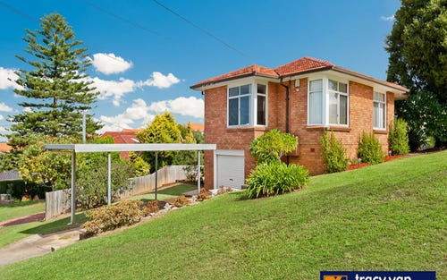 11 Dean Crescent, Ermington NSW 2115
