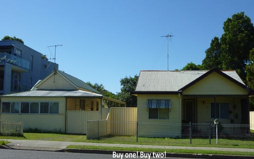 158-160 Little Street, Forster NSW 2428