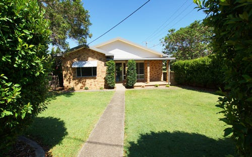 1 Hill Street, Coffs Harbour NSW