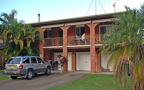 Address available on request, Condong NSW 2484