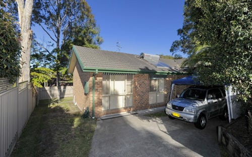 14a Charthouse Avenue, Corlette NSW 2315