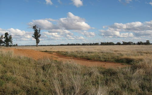 Lot 2 London Road, Parkes NSW 2870