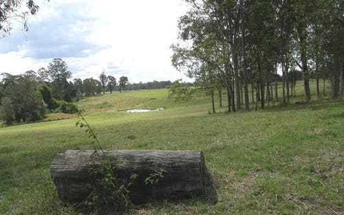 Lot 23, 160 Busby Flat Road, Leeville NSW 2470