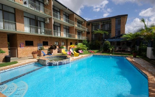 11/27 Ocean Parade, Coffs Harbour NSW 2450
