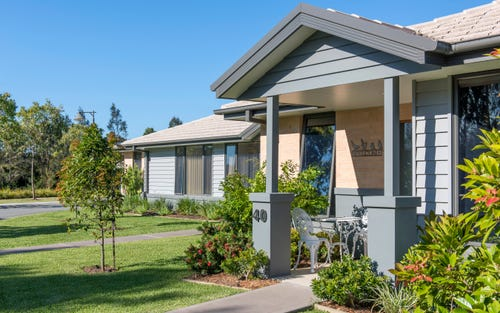 28 John Oxley Drive, Port Macquarie NSW 2444