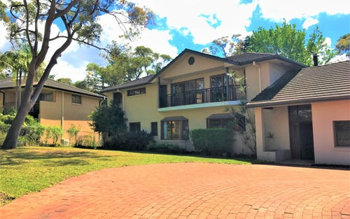 106 Frenchs Forest Road, Frenchs Forest NSW