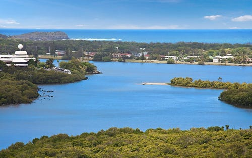 20/24 Seaview Road, Banora Point NSW