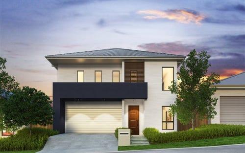 Lot 2409 33 Tarrawarra Avenue, Gledswood Hills NSW 2557