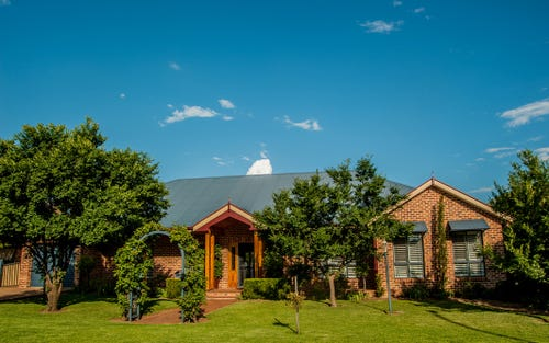 21 Kent St, Forbes NSW 2871